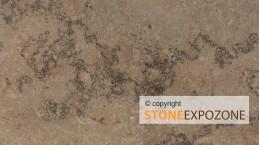 Algonquim Limestone