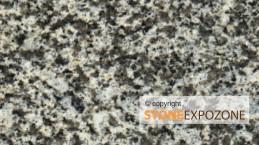 Berbinger Granit