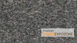 Seebach Granit