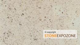 Roman Stone