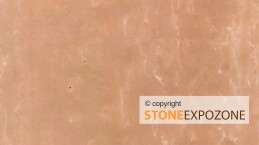 Northern Pink Minnesota Stone