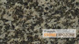 Kornberg Granit