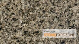 Knaupsholz Granit
