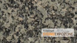Waldstein Granit
