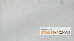 Naxos Crystallina White