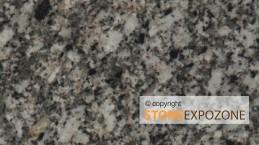 Raumünzacher Granit
