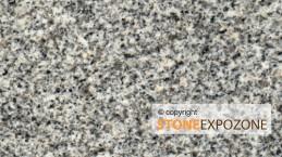 Kaltrum Granit