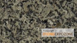 Epprechtstein Granit