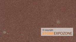Ebenheider Sandstein Rot