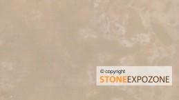 Pearl Gray Minnesota Stone