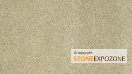 Bedheimer Sandstein
