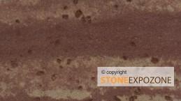 Bürgstädter Sandstein