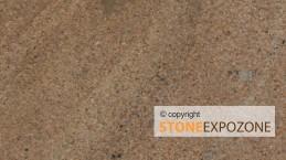 Ibbenbürener Sandstein