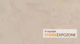 Silver Gray Minnesota Stone