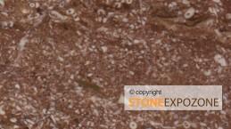 Mittenwalder Marmor