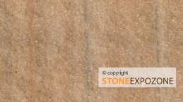 Kingston Cream Sandstone