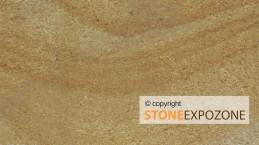 Flonheimer Sandstein