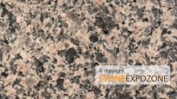 Zschorlau Granit