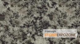 Mirage Granite