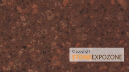 Löbejüner Porphyr