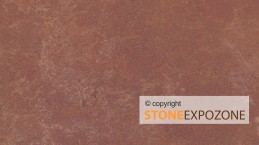 Lyons Red Sandstone