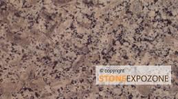Thracian Granite