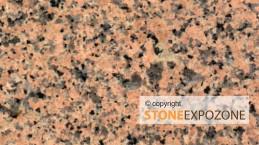 Blauenthaler Granit