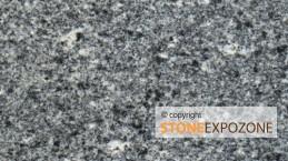 Wolfstein Granit