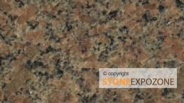 Rotenberg Granit
