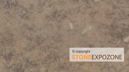 Senesun Limestone
