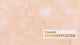 Pink Lessinia Stone
