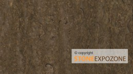 Hagwalder Muschelkalk