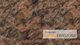 Battersea Red Granite