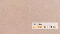 Standard Buff Indiana Limestone
