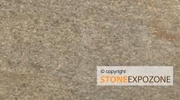 Teton Grey Quartzite