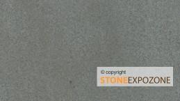 Rooter Sandstein