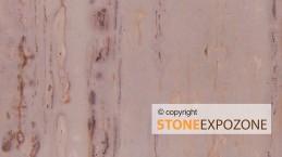 Minnesota Skyrose Stone