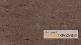 Völkersleierer Sandstein