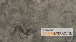 Silverwater Marble