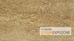 Lichtensteiner Sandstein