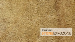 Sesslacher Sandstein