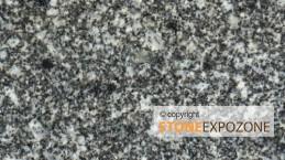 Gefresser Granit