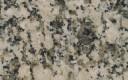 Pearl Gray Granite, Argentina