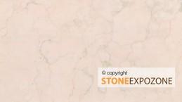 Grey Lessinia Stone