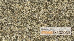 Mettener Granit
