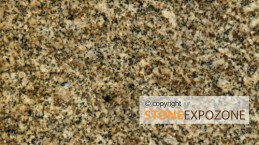 Nammeringen Granit