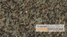 Flossenburger Granit