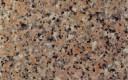Granito Rosa Baveno Granite, Italy