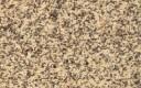 Gris Alba Granite, Spain
