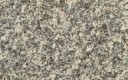 Gris Avila Granite, Spain